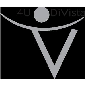 Divista 4u logo